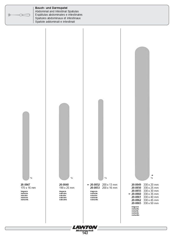 豐生總目2021_127_pdf_150.jpg